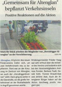 Zeitungsartikel-2016-08-04-2