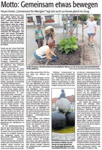 Zeitungsartikel-2016-08-19