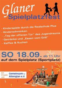 gemeinsam-fu%cc%88r-altenglan-spielplatzfest